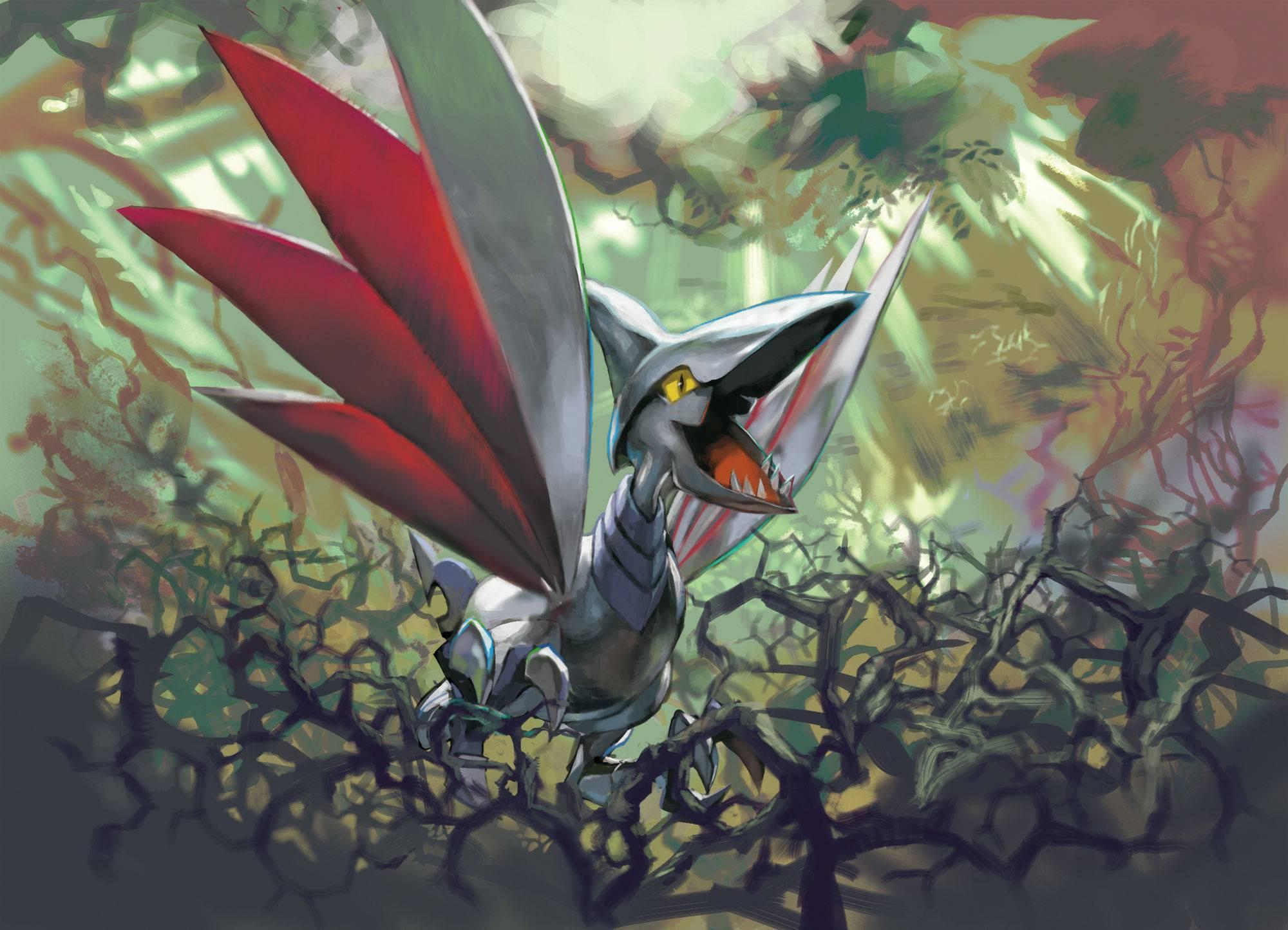 Volar. Me gusta volar. LFTU97g