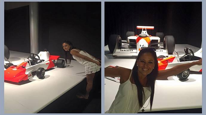 Un día en el Museo y Circuito Fernando Alonso LHJaSXk