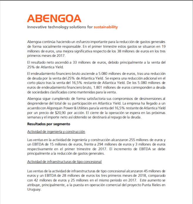 FORO DE ABENGOA  - Página 10 LqjPQM0