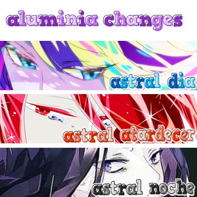 Segundos Personajes - Página 5 M7NhStC