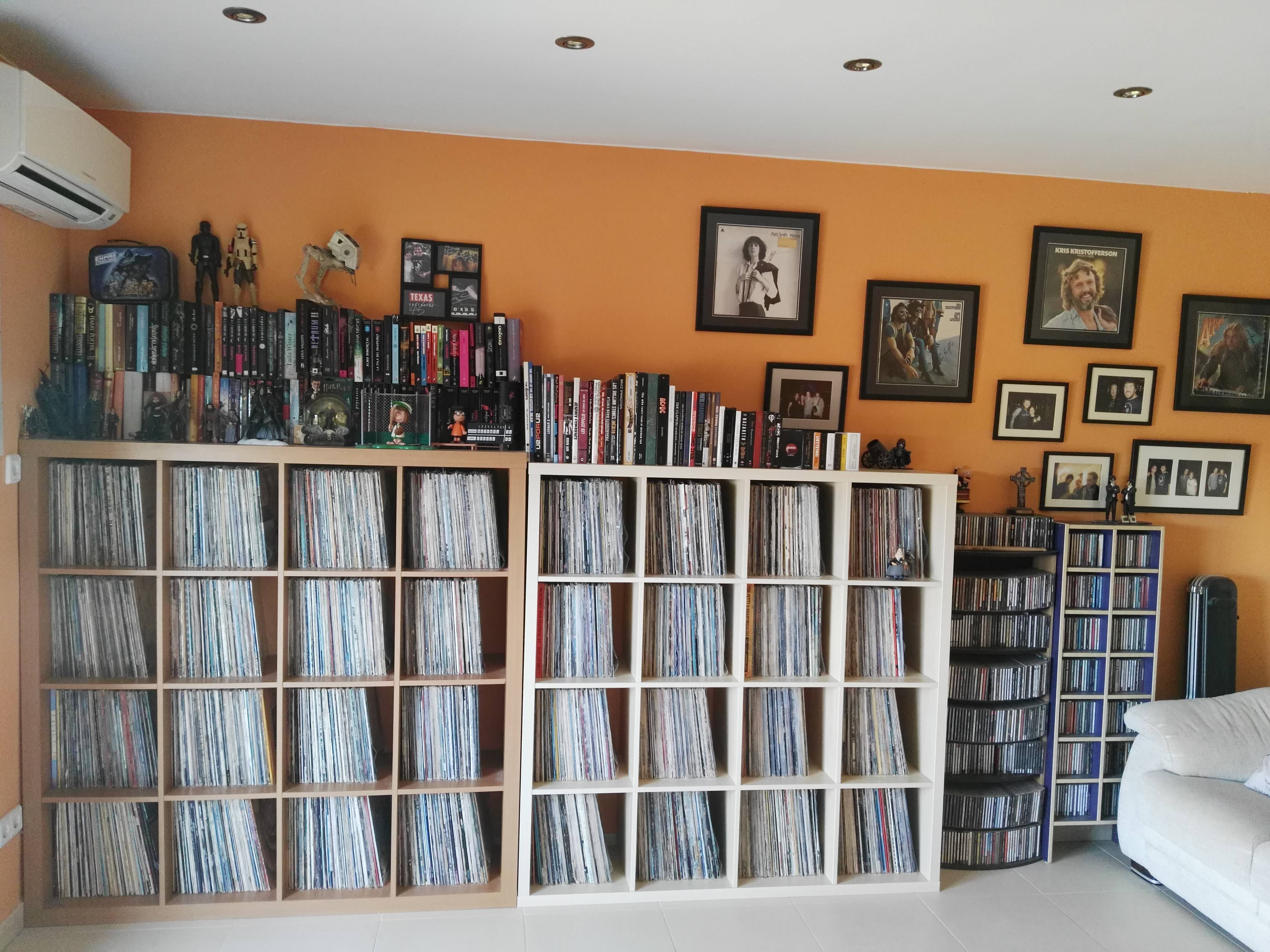 Colecciones de Discos. - Página 2 M84OMcD