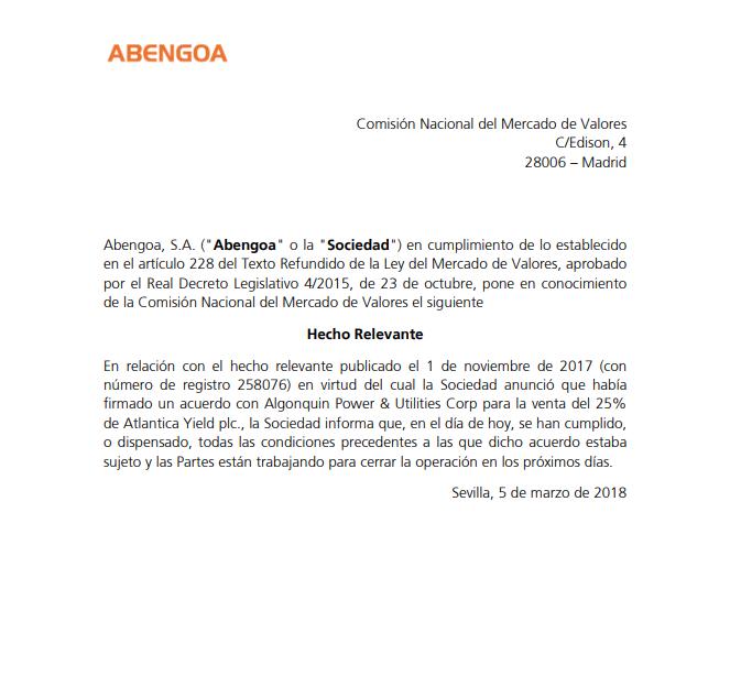 FORO DE ABENGOA  - Página 39 Mdu3BZM