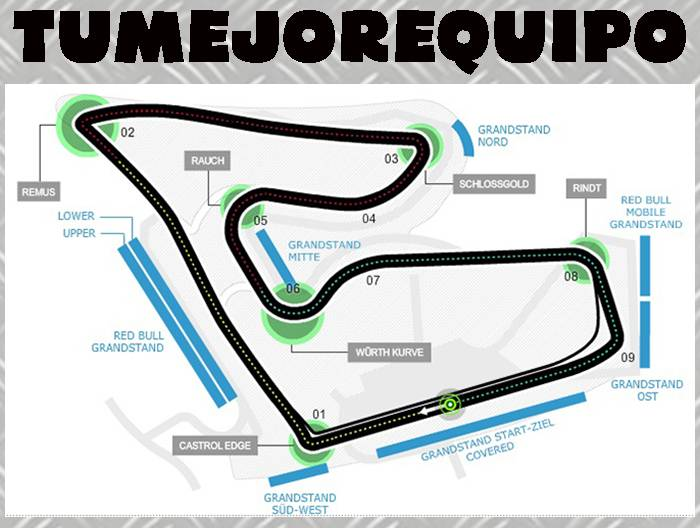 Gran Premio de Austria  MuAtx2v