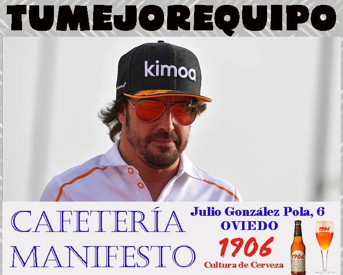 Fernando Alonso NBVrmRo