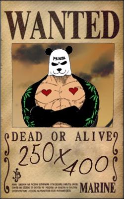 Piratarg