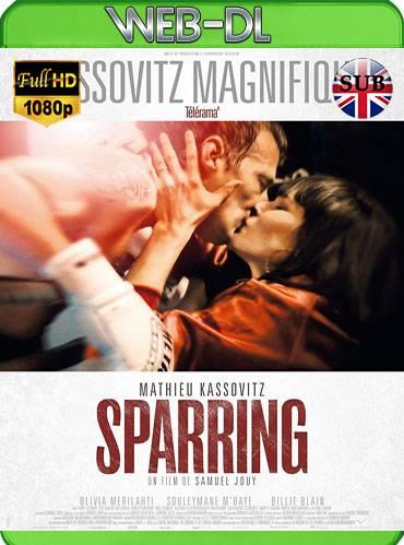 Sparring 2018 [1080p WEB-DL] [Subtitulado]