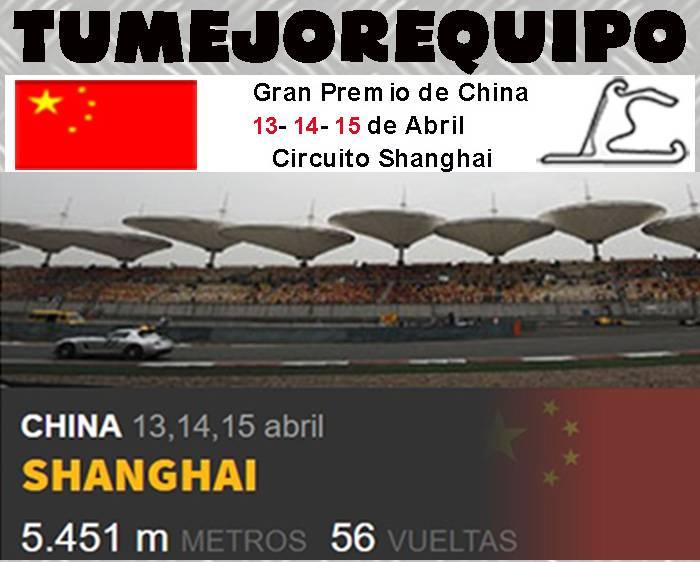 Gran Premio de China OixMOsC