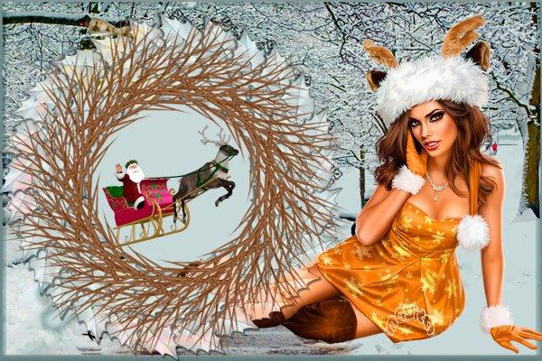 Imágenes de Navidad .... - Página 9 OzABKOl