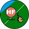 HaxFun Games