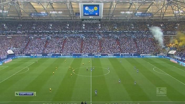 Bundesliga 2013/2014 - J10 - Schalke 04 Vs. Borussia Dortmund (396p) (Ruso) PBmMvIK