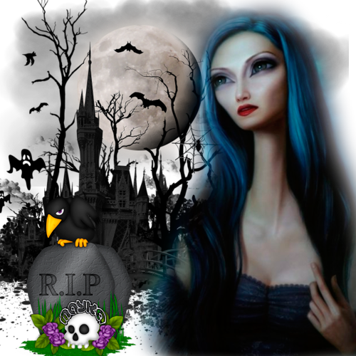 Imágenes de Halloween  - Página 2 PIZ9HrX