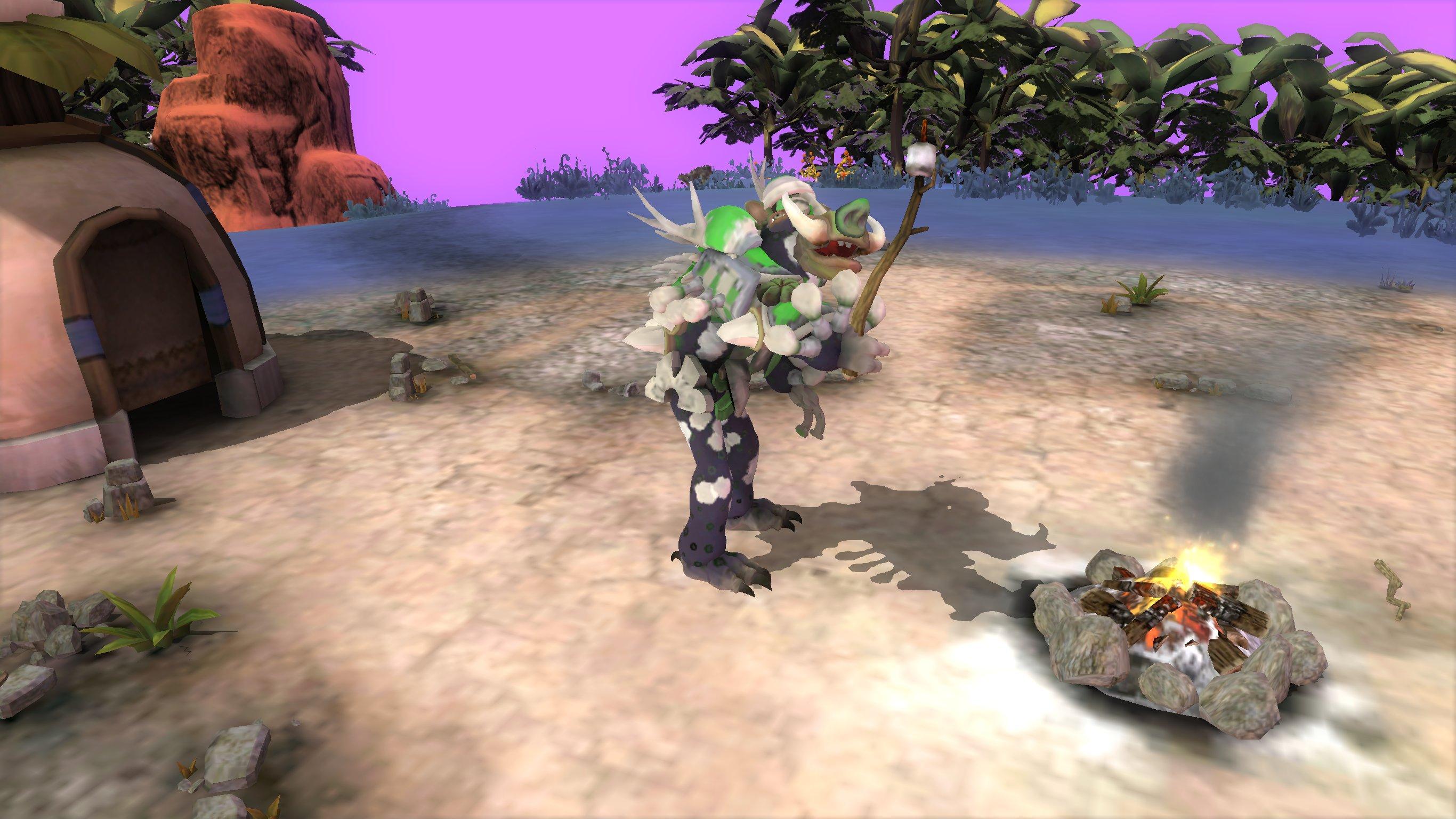 (12) Aeteor con armadura de guerra PQFxkzP