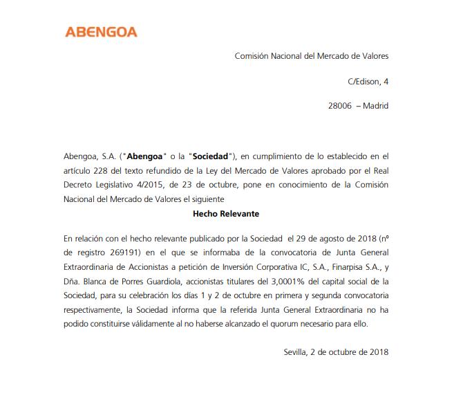 FORO DE ABENGOA  - Página 15 PQZbKAs