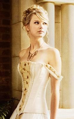 Avril Gryffindor