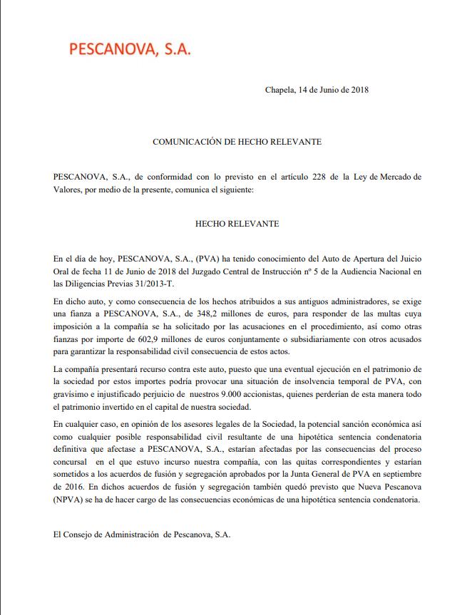 LO ULTIMO EN NOTICIAS DE BOLSA - Página 32 PaMxw0k