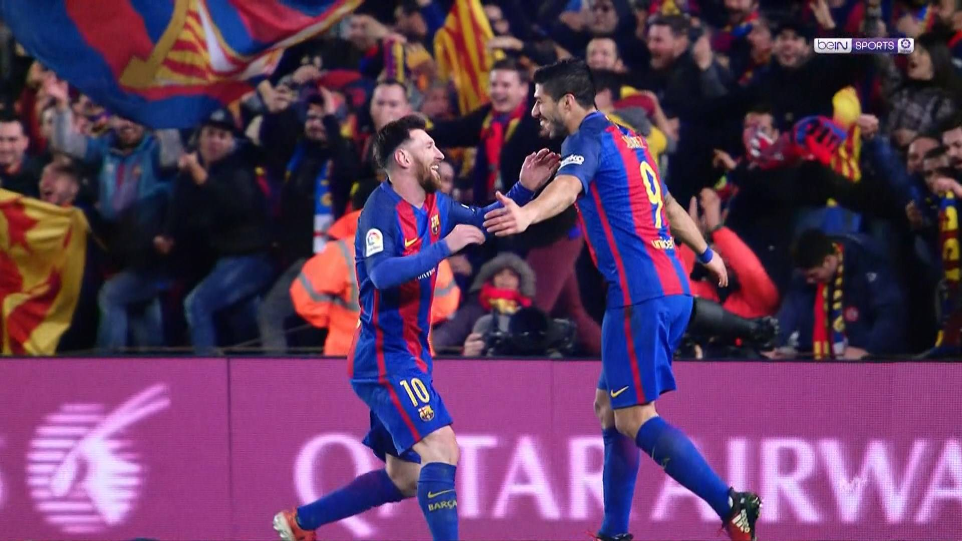 Messi, Pichichi de LaLiga 2016/2017 (1080i) (Castellano) PnNjVzh