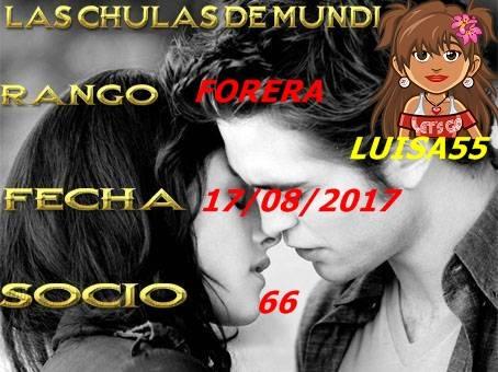 CARNET DE LUISA55 Pze5hYy