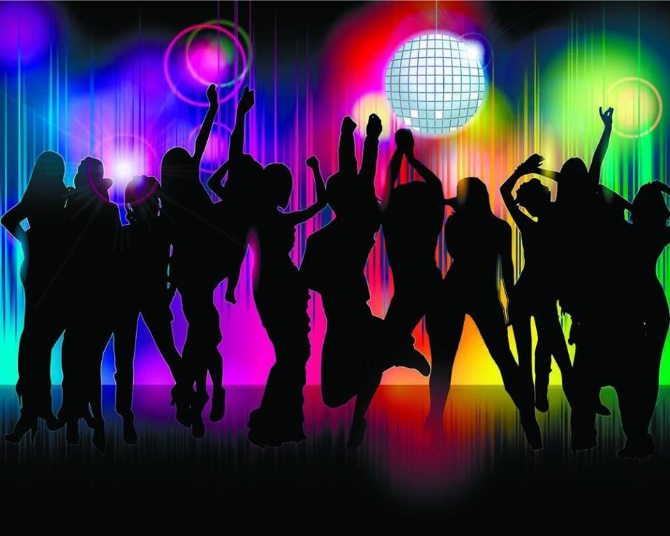 DESCONTROL BAILABLE 7 DJ ESTEBAN (ZONE FEST)