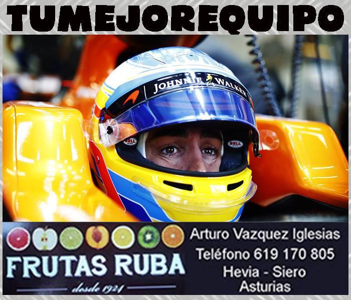 """Fernando Alonso: """"Veré los planes de Renault y luego decidiré"""" SSCXiw5"""