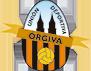 UD Órgiva