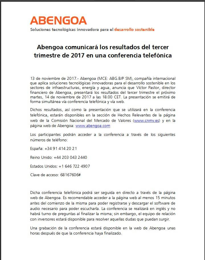 FORO DE ABENGOA  - Página 3 TPgpn1X
