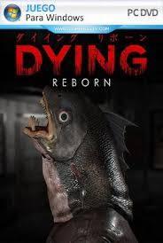 Dying: Reborn TmZju2F