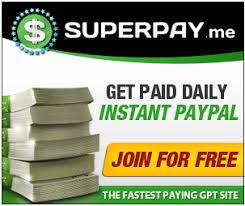Superpay Me