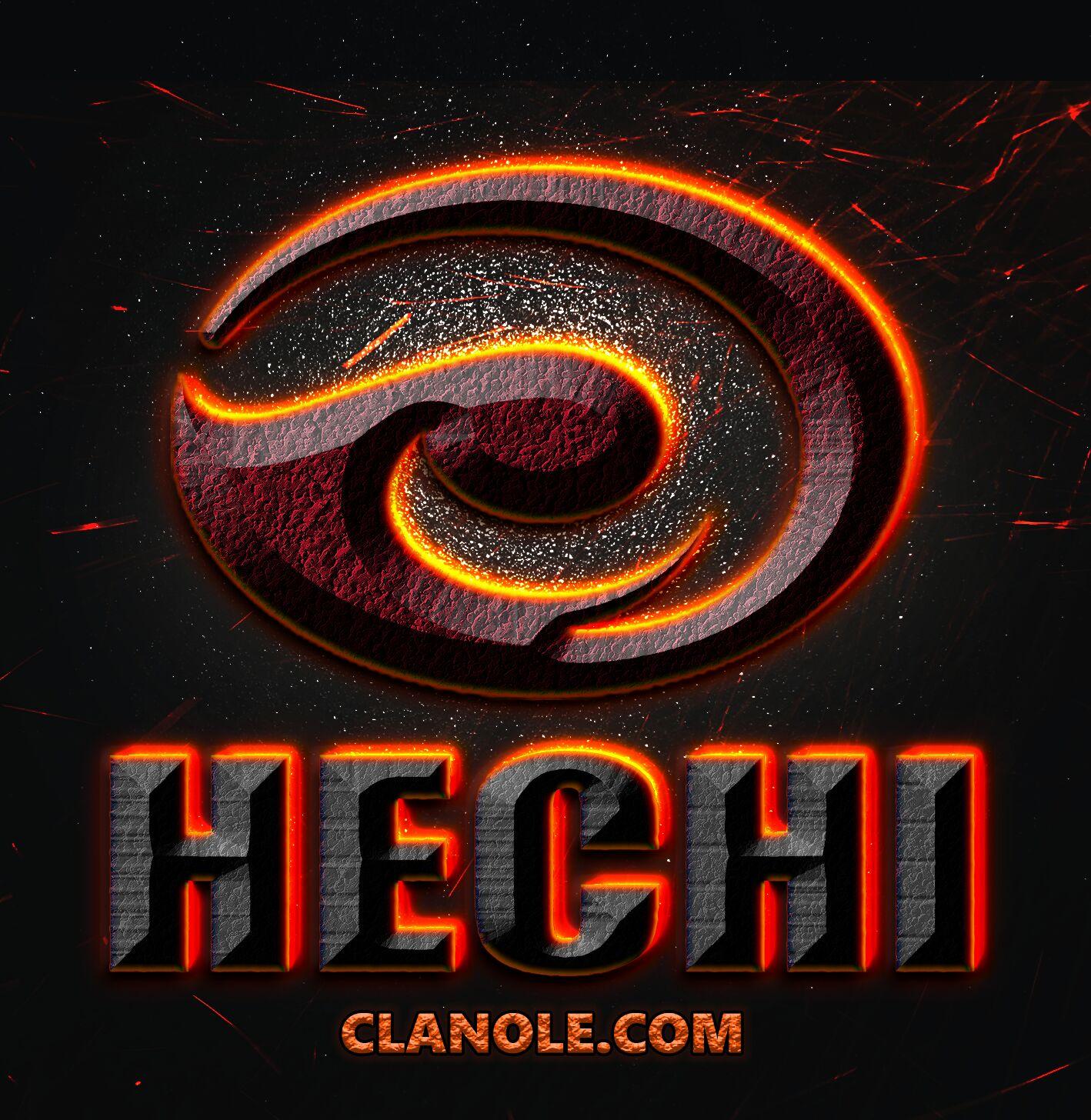 OLE_Hechi