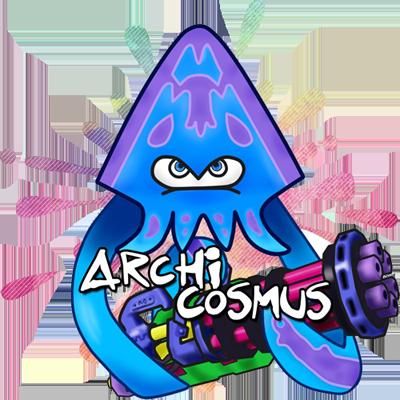 Archicosmus