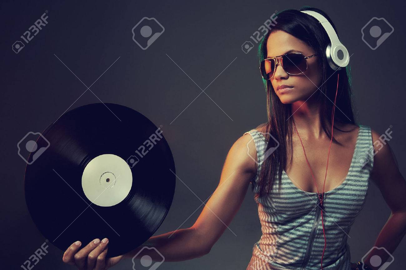EL BAUL DE LOS DJS 6-7-8-9 Y 10