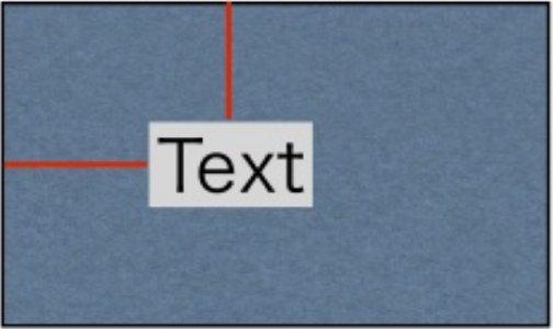 Texto alternativo