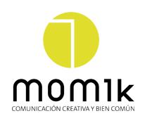 momik