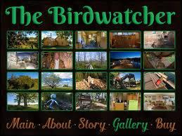 Birdwatcher, The (A Carol Reed Mystery 13) WeENVtJ