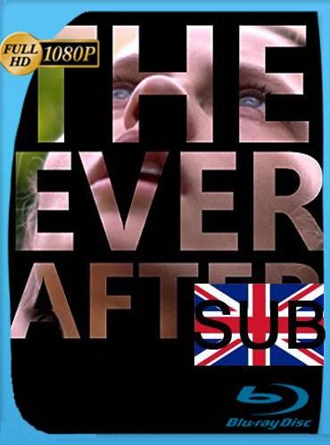 The ever after 2014 [1080p WEB-DL] [Subtitulado]