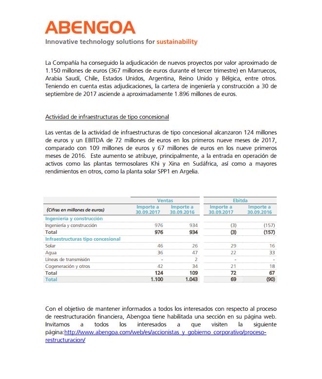 FORO DE ABENGOA  - Página 4 XLaBb7D
