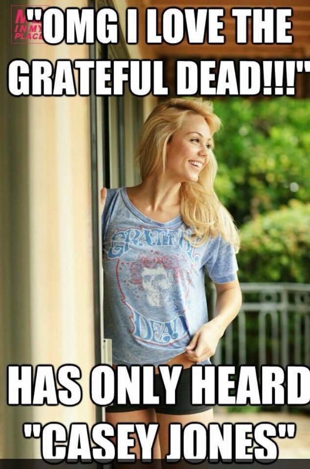 Grateful Dead - Página 4 XhyLD1P