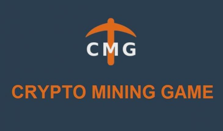 CryptoMiningGame