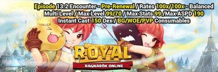 Royal-RO