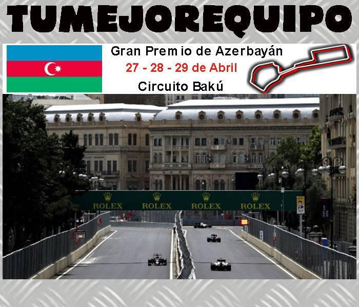Gran Premio de Azerbayán  YtjRBXv